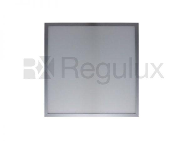 PAN-P32/40/50. LED Panel.