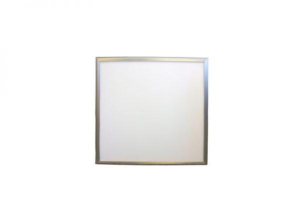 PAN-P45. LED Panel. 45W.