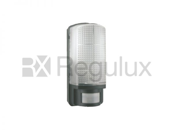 BH-RC LED Bulkhead PIR Sensor