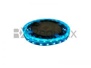Flexible Ribbon LED Strip – RGB
