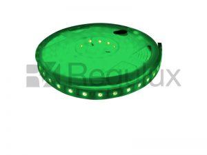 Flexible Ribbon LED Strip – RGBW/WW